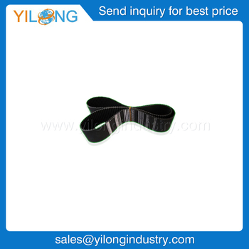 Tajima embroidery machine spare parts belt YLT13174