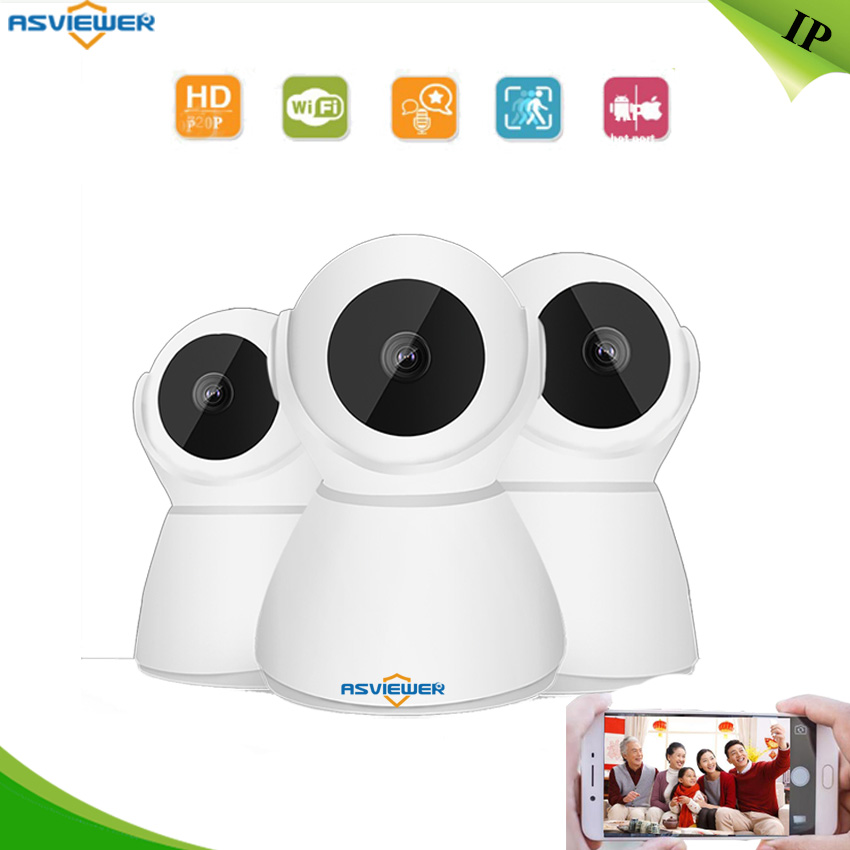 Top ++99 cheap products ip camera wi fi in ROMO