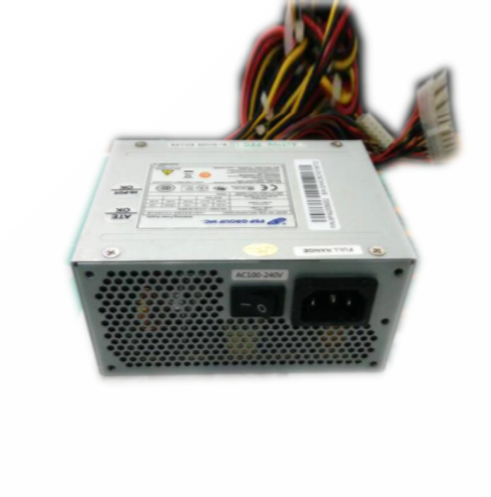 ST-250MAC-05E Recorder Server 8 Serial Server Power One Year Warranty server hard drive 300gb 10k sas 2 5 507119 004 507284 001 dl380g5g6 dl580g5 one year warranty