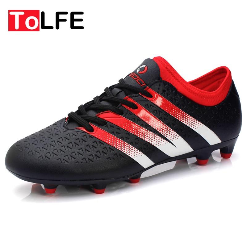 Light Soccer Shoes Reviews - Online Shopping Light Soccer Shoes ...