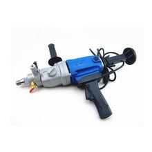 190 мм Алмазного Бурения С Источником Воды (ручной) 1800 Вт Железобетонного 3 Скорости Электрический Z1Z-FF-190