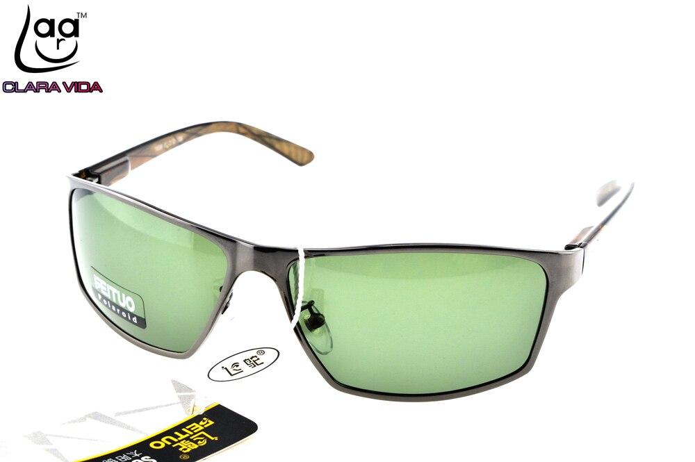 =CLARA VIDA Polarized reading sunglasses= Classical Tac Enhanced Polarized Men Sunglasses +1 +1.5 +2 +2.5 +3 +3.5 +4