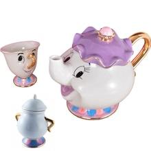 Teapot cup Tea Cup