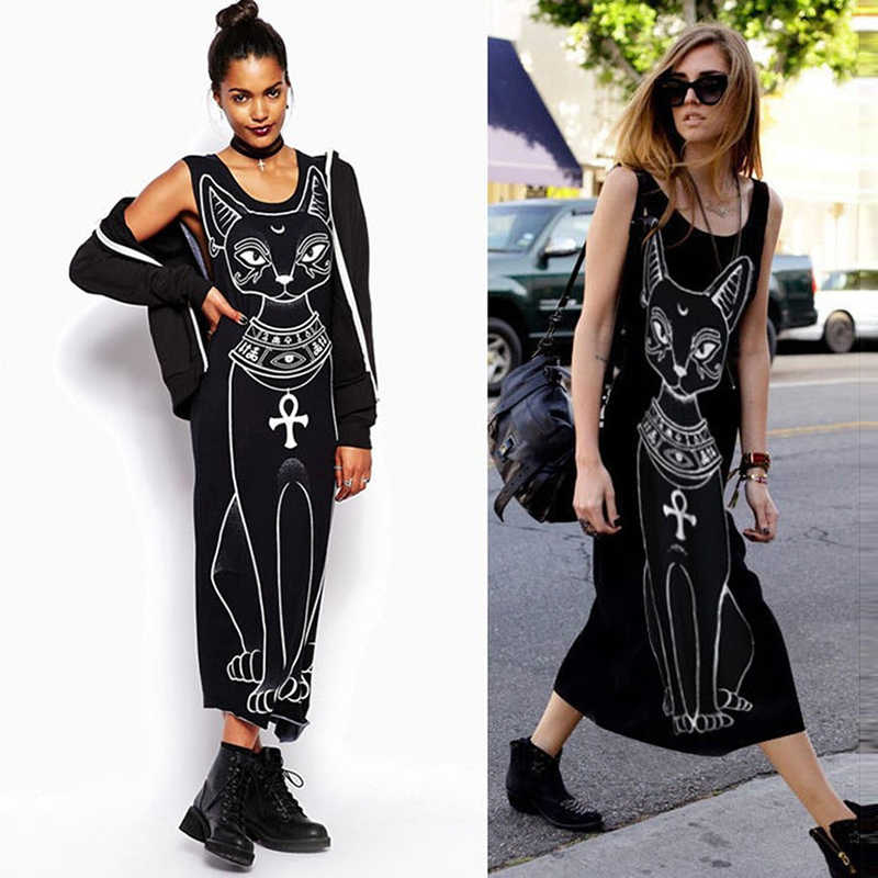 Đầm Maxi Dài 2019 Phụ Nữ Mùa Hè Cổ Boho Đi Biển Đầm Gợi Cảm Bodycon Tối ĐẦM DỰ TIỆC Vestidos Largos Mujer Plus Kích Thước