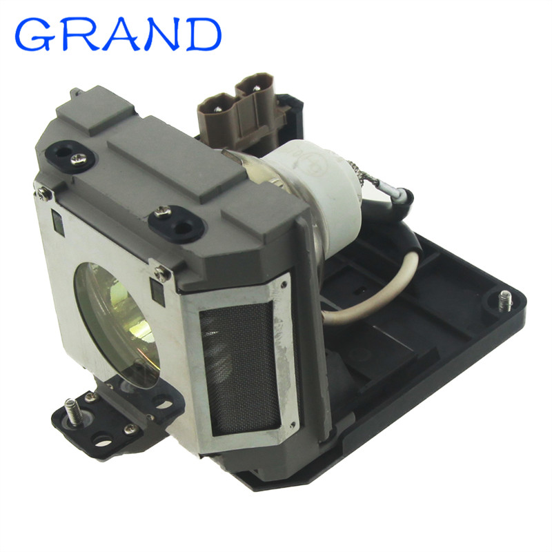 AN-MB60LP Replacement Projector Lamp with Housing for SHARP PG-M60X/MB60X/M60XA,XG-MB60X/M60X with 180 days warranty HAPPYBATE free shipping an mb60lp replacement projector lamp with housing for sharp sharp pg m60x mb60x m60xa xg mb60x m60x
