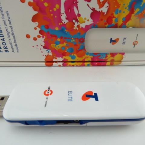 unlocked ZTE MF668 3g 21.6Mbps usb modem