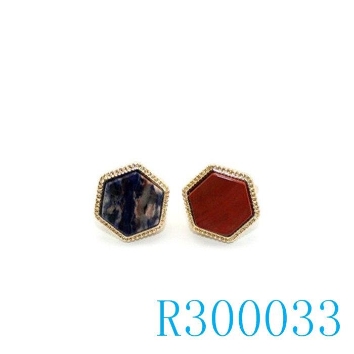 R300033