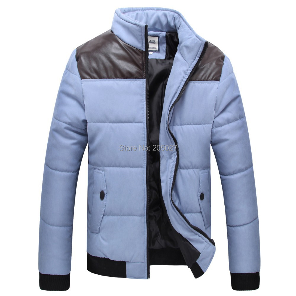 Online Get Cheap Mens Winter Jackets 2014 -Aliexpress.com ...