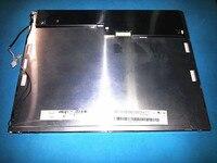 original 15 inch 1280*768 for M150XN07 V.2 M150XN07 V2 LED LCD screen display panel free shipping