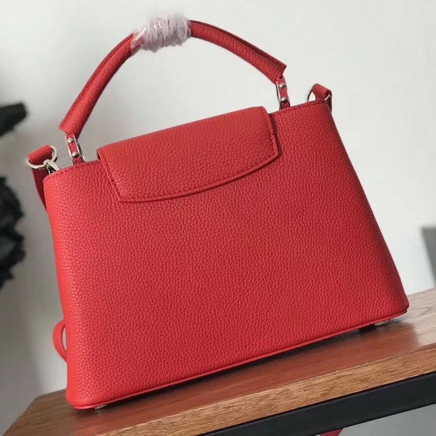 Buy red fashion designer luxury brand handbags and get free shipping on  AliExpress.com f25fc0a83a06b