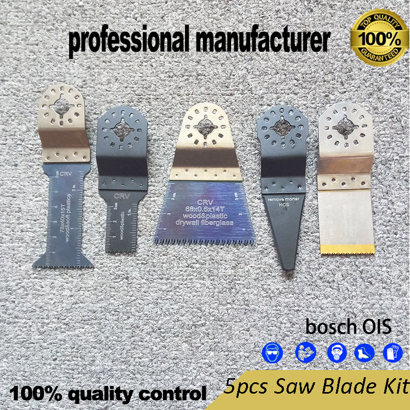 2018 New Arrival Saw Blade Renovator Tch Tools Blade Kit 5pcs Saw For Wood Working Oscillating At Good Price And Fast Delivery free shipping 5pcs 20mm hcs blade saw for home decoration cutting soft wood or other material at good price and fast delivery page 3