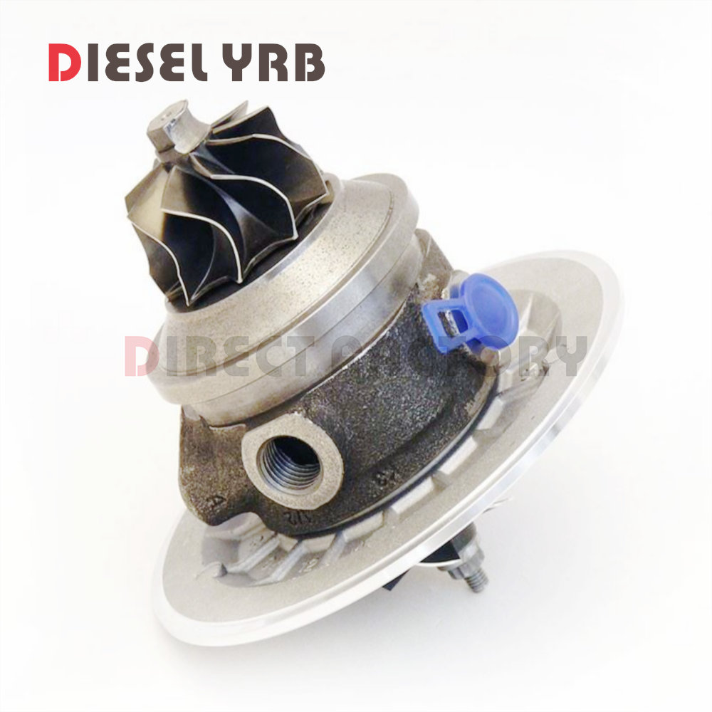 Turbocharger Cartridge GT1752S 733952-5001S 733952-0001 28200-4A101 733952 CHRA For SORENTO D4CB 2.5L CRDI 2002- 140HpTurbocharger Cartridge GT1752S 733952-5001S 733952-0001 28200-4A101 733952 CHRA For SORENTO D4CB 2.5L CRDI 2002- 140Hp