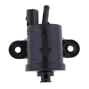 Image 3 - Ensemble pompe à gaz pour Honda Ruckus NPS50/NPS50S