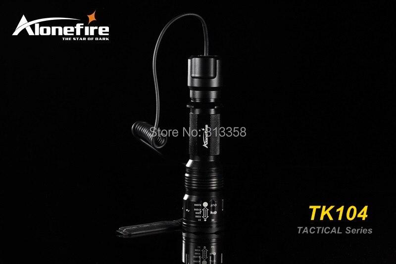 tactical flashlight (14).jpg