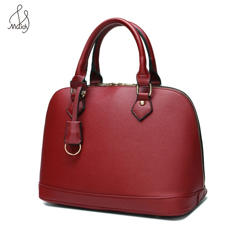 Luxury Cowhide Leather Handbags Women Bags Designer Ladies Totes Bag Handbags Shoulder Crossbody Bags Tote High Quality Maidy single sale super heroes transparent predator the movie series one eyed alien building blocks for children gift toys kf812