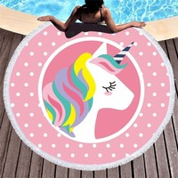 beach-towel-15