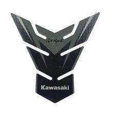 Buy kawasaki zx10r tank pad and get free shipping on AliExpress com