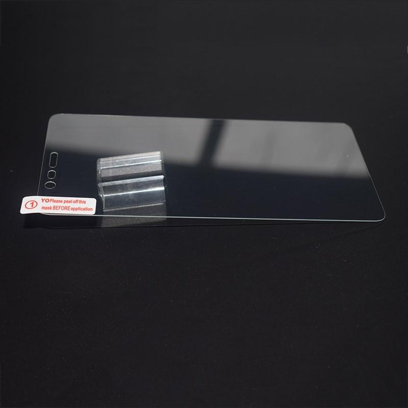Für Xiaomi Redmi Note 3 / Pro 150 mm Displayschutzfolie aus - Handy-Zubehör und Ersatzteile - Foto 4