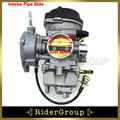 Carburetor For Kawasaki KFX400 ATV KFX 400 ATV Quad Carb 2003 2004 2005 2006  4 Wheeler