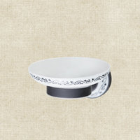 Best Bathroom New Brand Oil Rubbed Black Bronze Swivel Wall Mounted Bathroom B5133 Soap Dishes