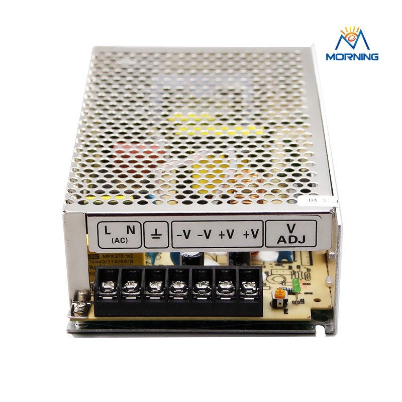 S-150 150 watt dc to ac ite switching power supply 5V 12V 24V 36V 48V with overload and over voltage protection meanwell 12v 350w ul certificated nes series switching power supply 85 264v ac to 12v dc