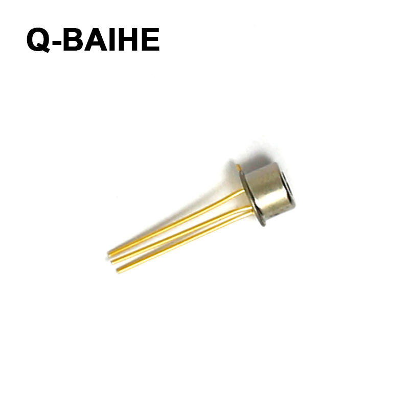 Image 5 - 0.3mm InGaAs PIN Photodiode 800 1700nm Use for Blood Glucose Tester-in Stage Lighting Effect from Lights & Lighting