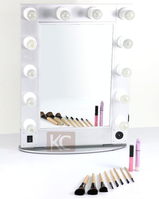 https://ae01.alicdn.com/kf/HTB1SMVeIXXXXXb_XpXXq6xXFXXXt/Eenvoudige-en-fatsoenlijke-mooie-gepersonaliseerde-multifunctionele-make-up-spiegel-met-verlichting-afwerking-door-een-uitstekende-afwerking.jpg_640x640.jpg
