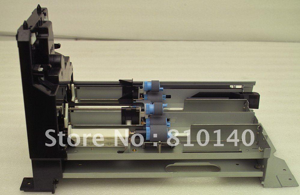 RG5-5677-000 Pick up assembly for laser Jet 9050/9000