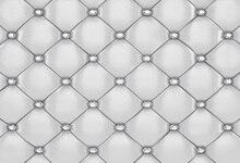 Laeacco Headboard Bed Surface Sofa Diamond Pattern Photogrpahic Backgrounds Photography Backdrops Photocall Photo Studio