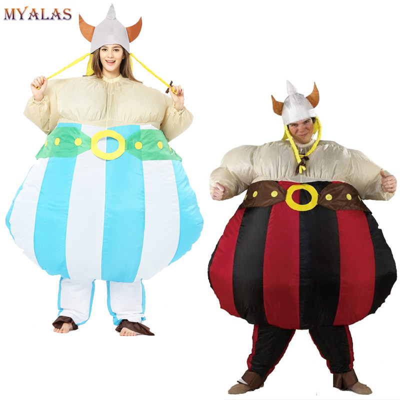 Purim Sailor Inflatable matador Costume Inflatable Cosplay LOL Fat costume Outfits Inflatable disfraz inflable OBLIX110 HALLOWEE
