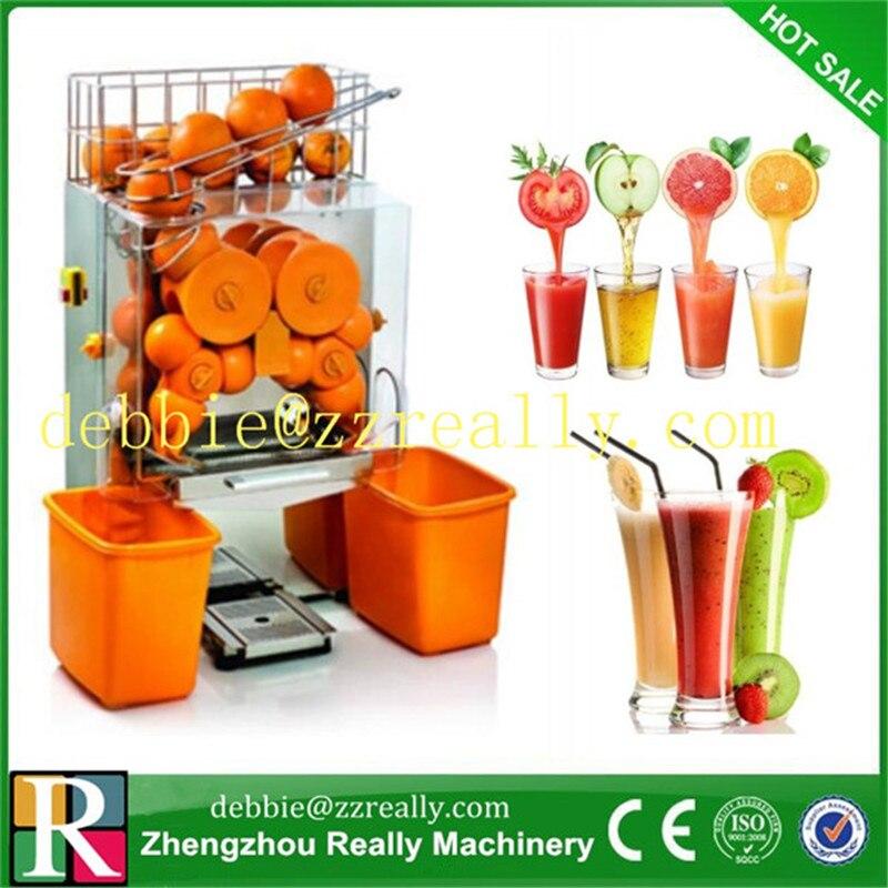 w wholesale orange juice machine for sale