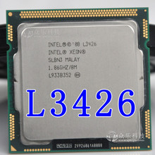 Processor Intel core i7 2600S I7-2600S Quad Core 2.8GHz LGA 1155 TDP 65W Desktop CPU
