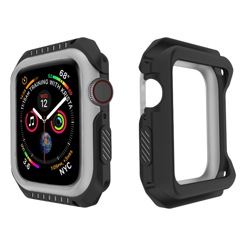Apple Watch Protection Case