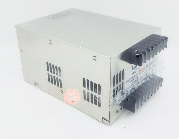 Fonte de Alimentação com Pfc Transformador de Alimentação com Pfc Industrial Watt Volt 40 Amp 480 w 12 v 40a
