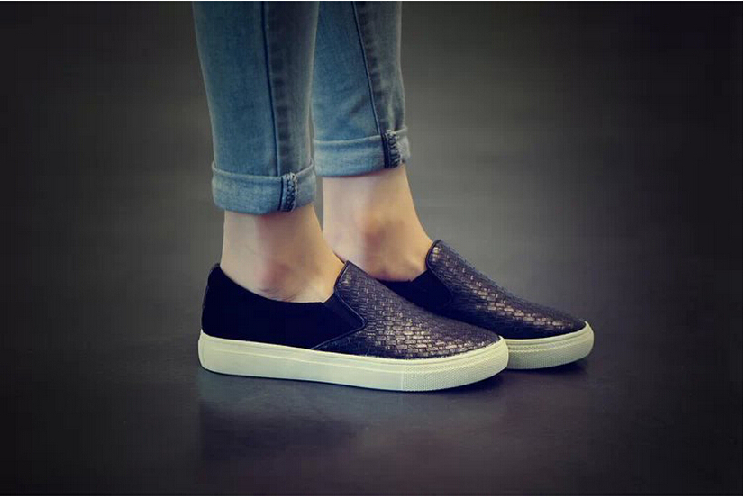 3f9d3c6987 vans slip on shoes womens   Come and stroll!