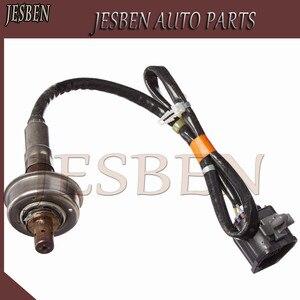 Image 1 - Air Fuel Ratio Upstream Lambda Probe Oxygen O2 Sensor fit For Mazda 6 ULTRA 2.5L 2008 2013 NO# 234 5033 L518188G1A L518 18 8G1A