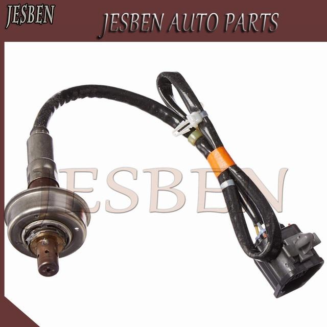 Air Fuel Ratio Upstream Lambda Probe Oxygen O2 Sensor fit For Mazda 6 ULTRA 2.5L 2008 2013 NO# 234 5033 L518188G1A L518 18 8G1A