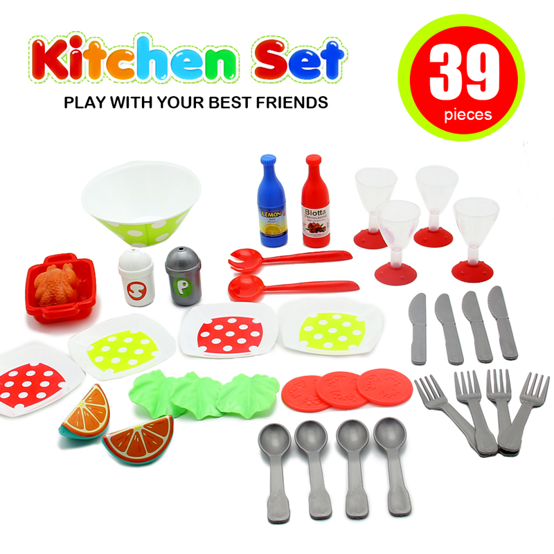 online get cheap play kitchen set -aliexpress | alibaba group