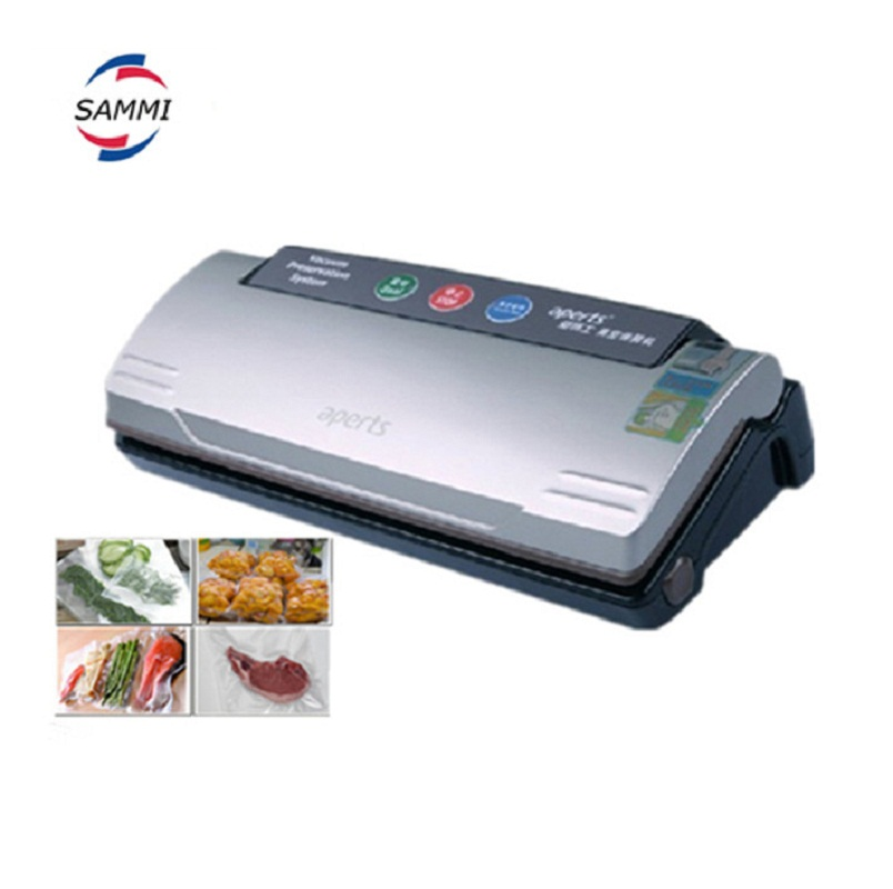 Good quality portable vacuum packing machine/vacuum sealer for food|machine for extracting oil|pack playstation 3 slim|packing paper machine - title=