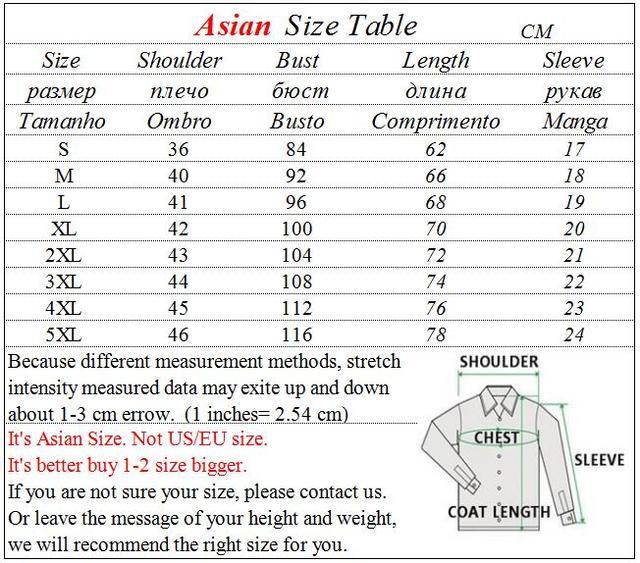 Anime 3D T Shirts ONE PIECE Naruto Men Women Tee Boys Girls Fashion Clothing