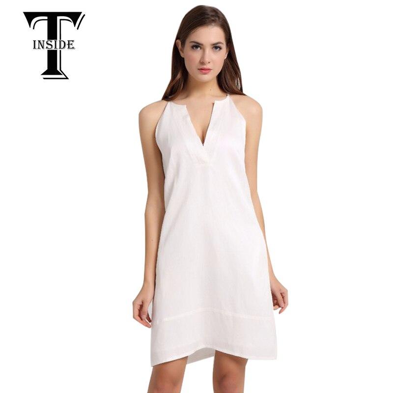 T-inside912 2018 Summer Womens Dresses New Arrival 2018 Cheap Clothes China  Classy Dress Realisation Par Great Gatsby Korean 483a894b6