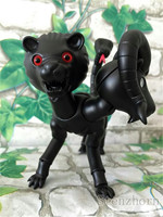 Original BJD doll mythical monster chimera high quality shop toy store for sale