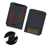 Newest Version 3 0 SD2Vita For PS Vita Memory Card For PSVita Game Card1000 2000 PSV