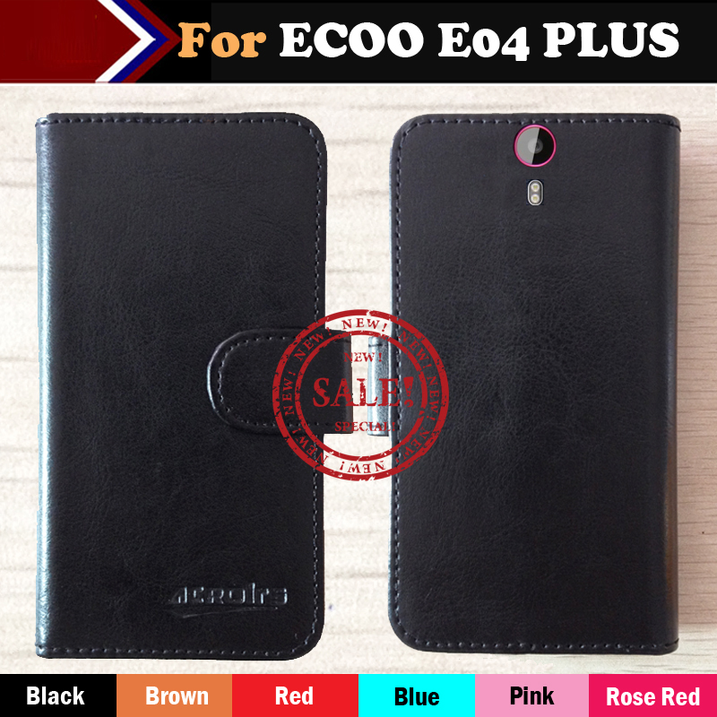new york 08c32 ce2bb ₪ Online Wholesale ecoo e 4 elite and get free shipping - List LED i28