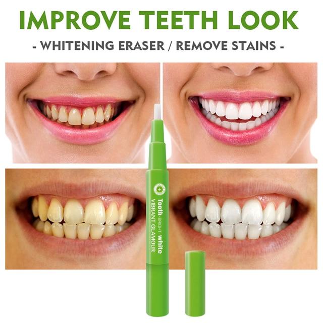 Фото карандаш для отбеливания зубов с гелем цена