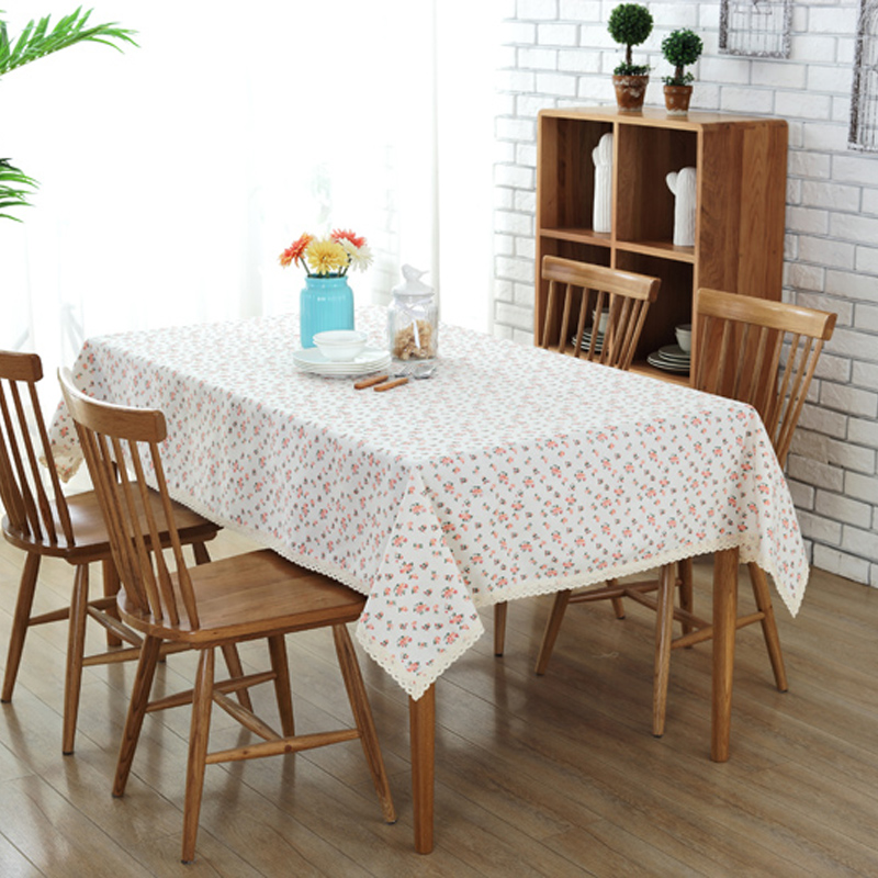 online get cheap polyester lace tablecloths -aliexpress