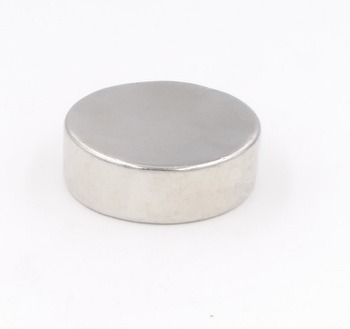 10 Pcs Lot N52 Strong Round Disc Rare Earth 30mm X 10mm