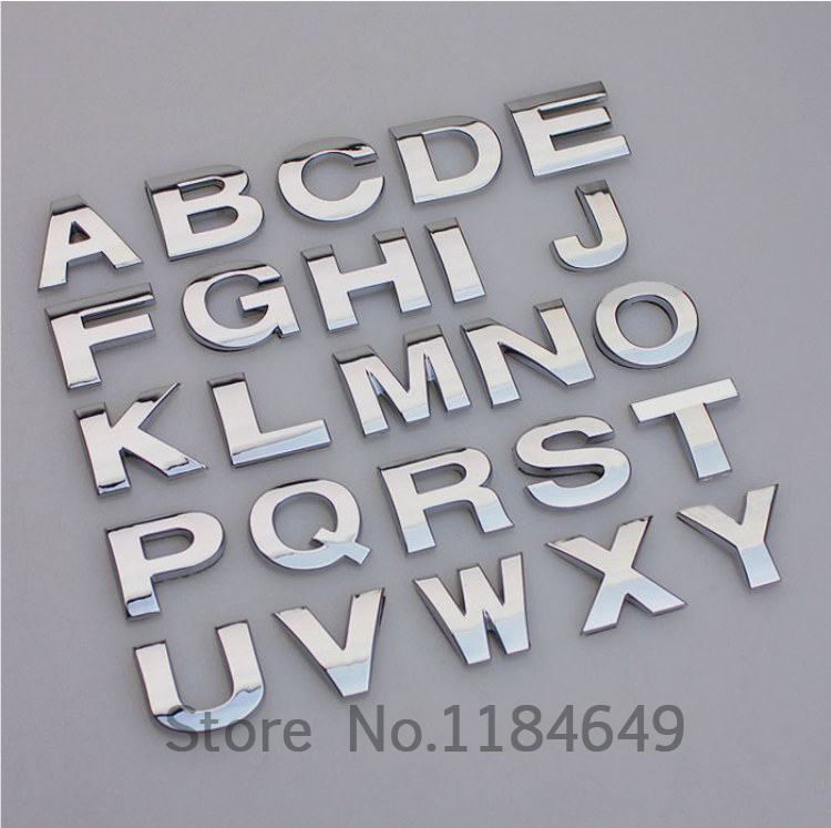 Popular 3d Number Stickers Buy Cheap 3d Number Stickers