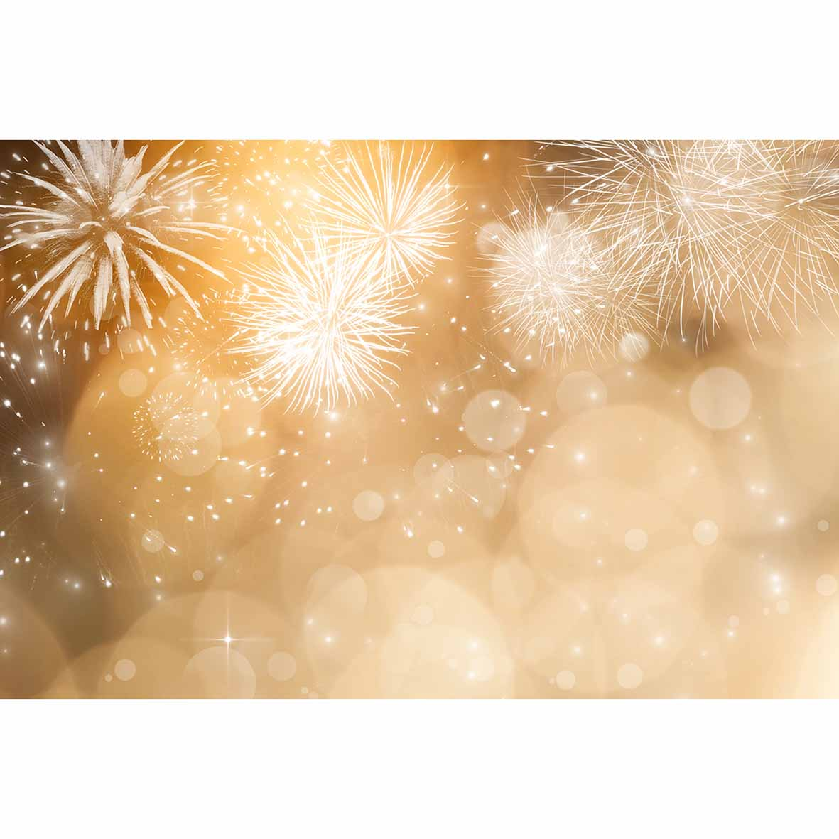 allenjoy photography backdrop bokeh fireworks festive celebration new year party background new original design for photo studio in background from consumer