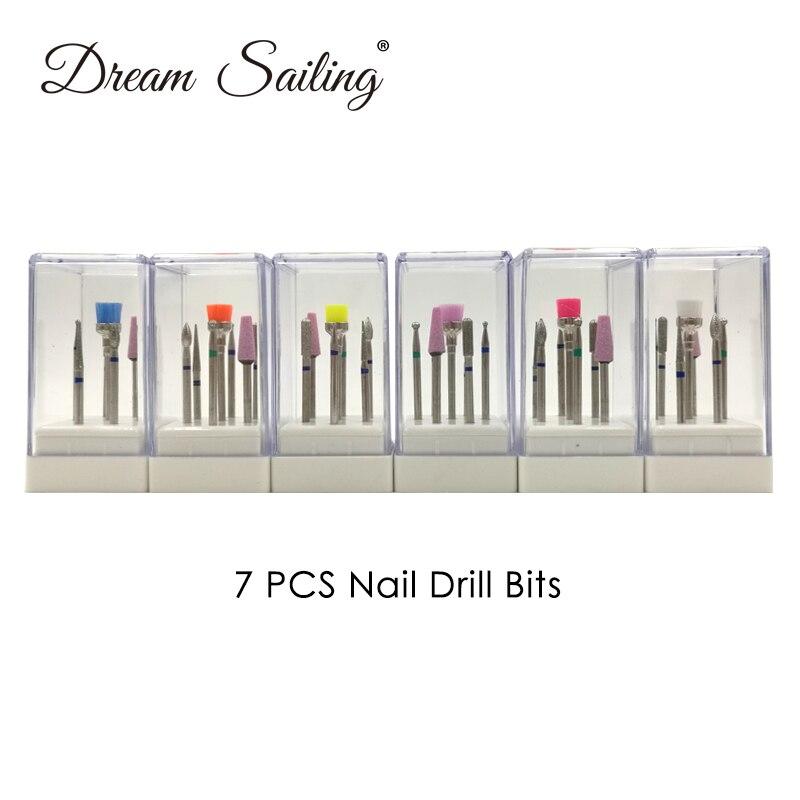 Nail-drill-bit-set-08